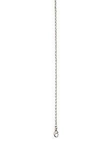Kalevala - Palloketju 45 cm - null | Stockmann