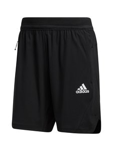 adidas Performance - HEAT.RDY Training -shortsit - BLACK | Stockmann