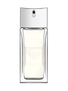 Armani - Diamonds Men EdT -tuoksu - null | Stockmann