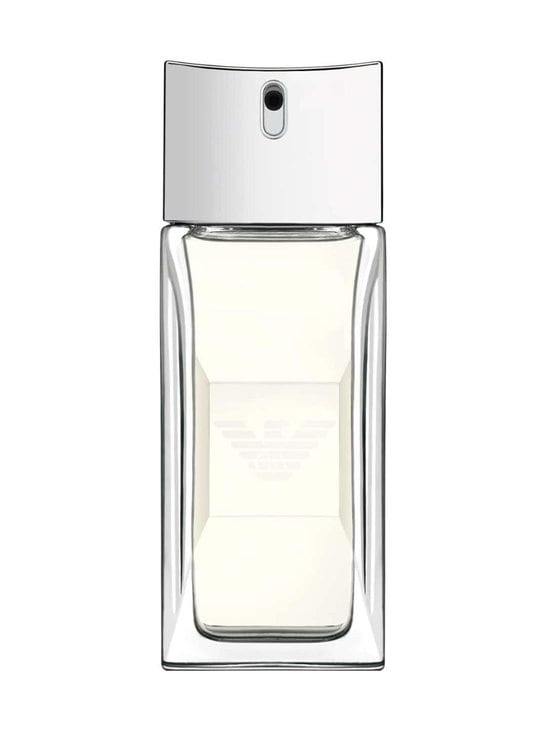 Armani - Diamonds Men EdT -tuoksu | Stockmann - photo 1