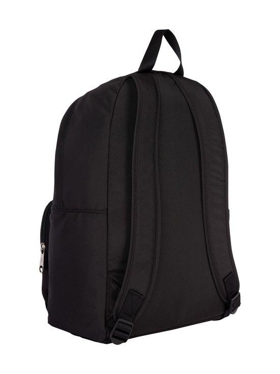 Calvin Klein Bags & Accessories - Campus BP 45 -reppu - BDS BLACK   Stockmann - photo 2