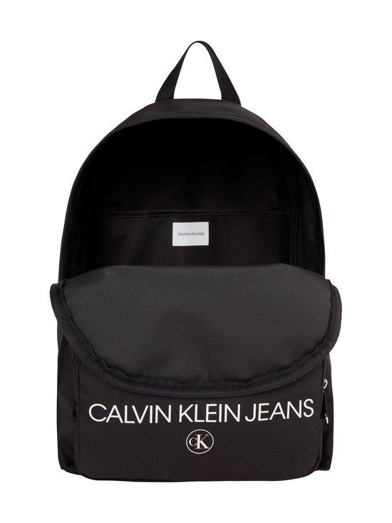 Calvin Klein Bags & Accessories - Campus BP 45 -reppu - BDS BLACK   Stockmann - photo 3