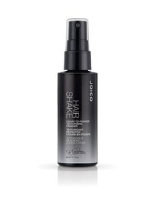 Joico - Hair Shake Texturizing Spray -rakennesuihke 50 ml | Stockmann