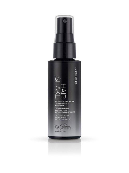 Joico - Hair Shake Texturizing Spray -rakennesuihke 50 ml | Stockmann - photo 1
