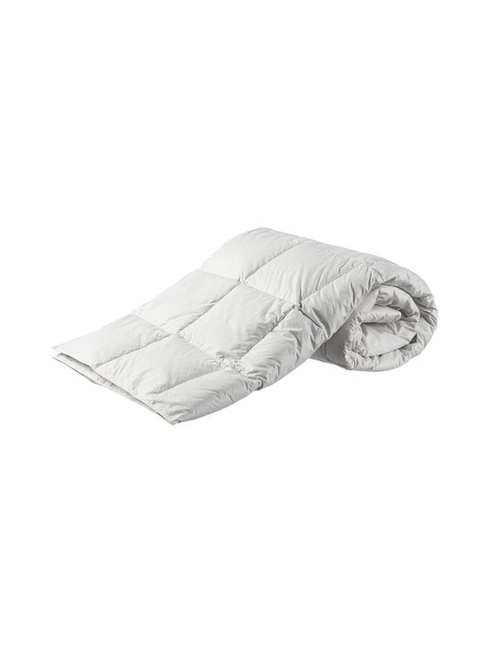 Joutsen - Untuvapeitto 150 x 210 cm, 250 g - IVORY | Stockmann - photo 1