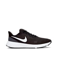 Nike - Revolution 5 -juoksukengät - 002   Stockmann