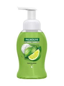 Palmolive - Magic Softness Lime -käsisaippua 250 ml | Stockmann