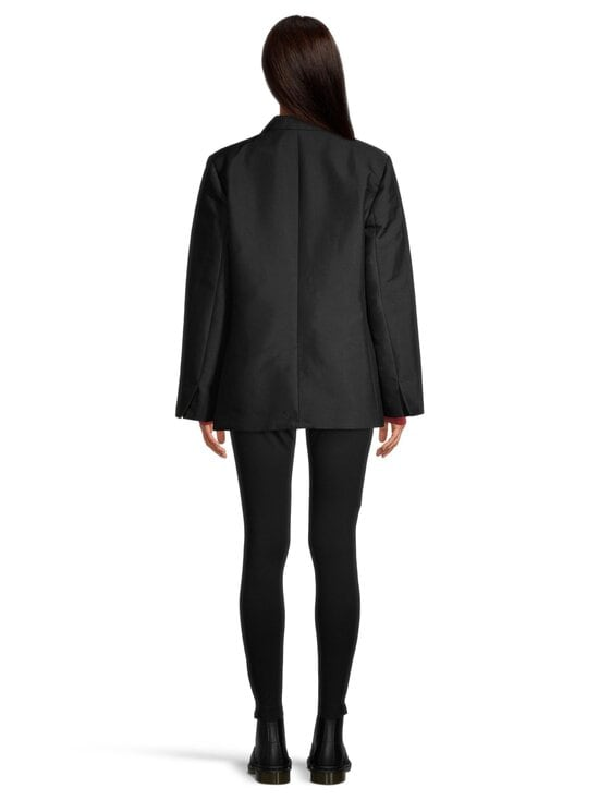 ENVII - EnLexington-bleiseri - 00001 BLACK | Stockmann - photo 3