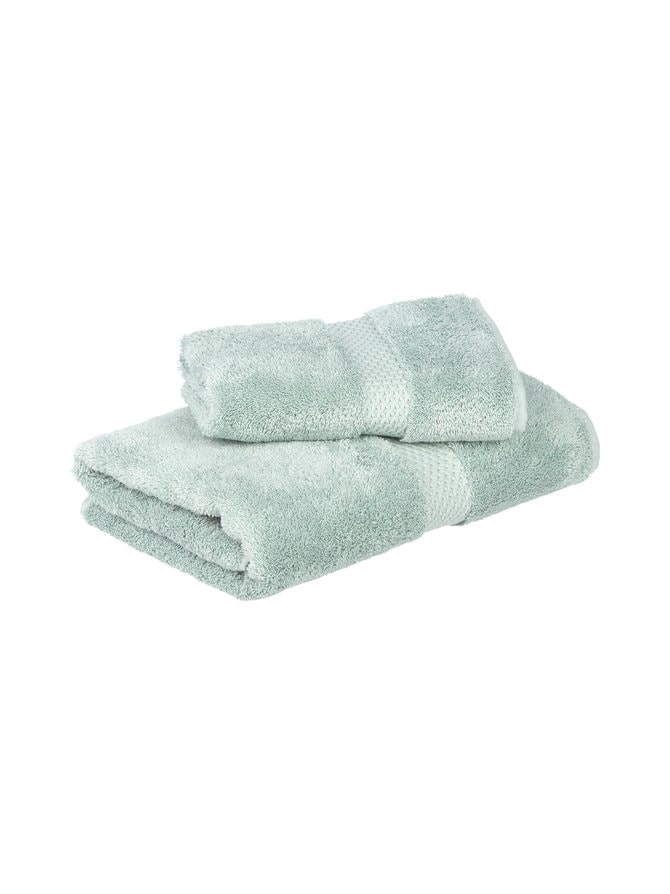 Etoile-pyyhe