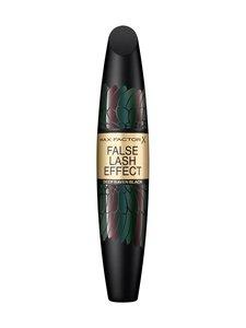 Max Factor - False Lash Effect Deep Raven Black Mascara -ripsiväri 13,1 ml   Stockmann
