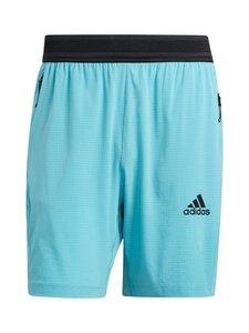 adidas Performance - H-rdy Warri Shorts -shortsit - MINTON | Stockmann