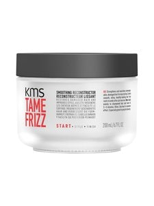 KMS - TameFrizz Smooting Reconstructor -tehohoito 200 ml | Stockmann