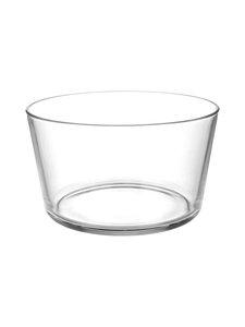 Casa Stockmann - Conic Coppa Pall. Trifle -kulho ø 21,5 cm - KIRKAS | Stockmann