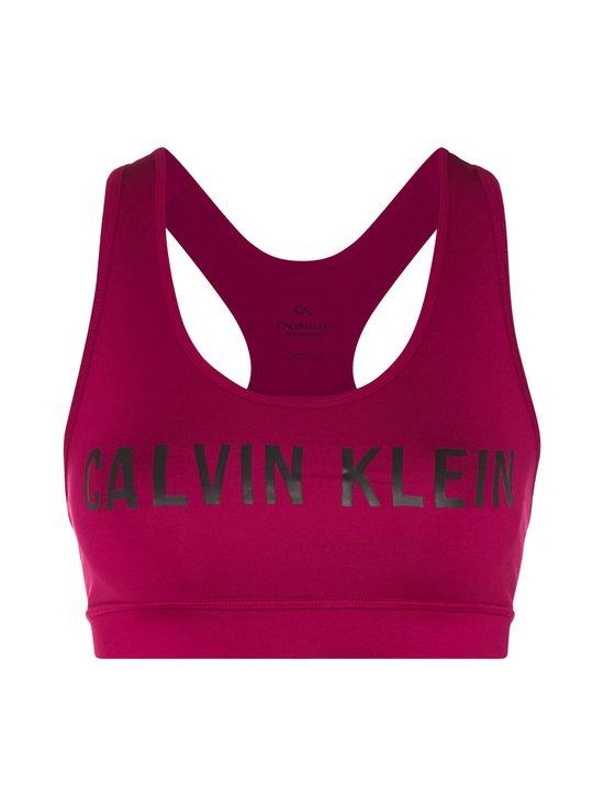 Calvin Klein Performance - Urheiluliivit - 513 ITALIAN WINE | Stockmann - photo 1