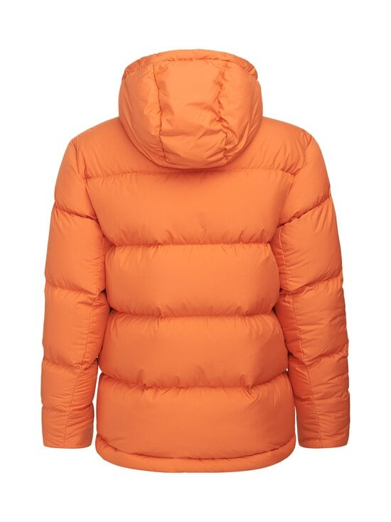 Peak Performance - M Rivel -untuvatakki - 86X ORANGE ALTITUDE | Stockmann - photo 2