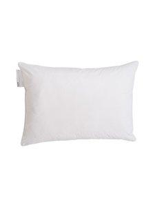 Hoie - Enviro High -tyyny 50 x 60 cm, 600 g - WHITE | Stockmann