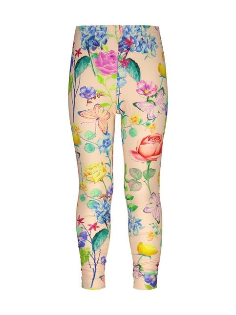 Meadow-leggingsit
