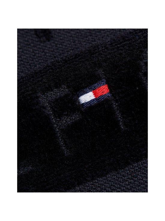 Tommy Hilfiger - Jacquard Robe -kylpytakki - DW5 DESERT SKY | Stockmann - photo 3