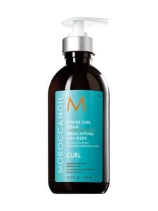 Moroccanoil - Intense Curl Cream -kiharavoide 300 ml - null | Stockmann
