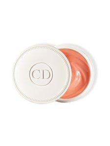 DIOR - Crème Abricot -kynsienhoitovoide 10 g | Stockmann