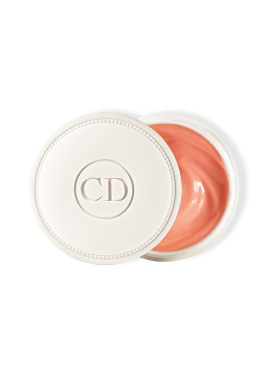 DIOR - Crème Abricot -kynsienhoitovoide 10 g | Stockmann - photo 1