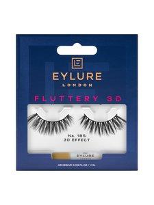 Eylure - Fluttery 3D No. 185 -irtoripset | Stockmann