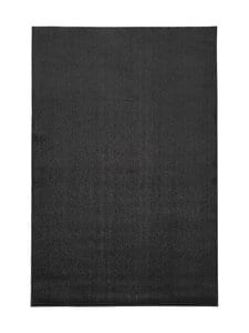 VM-Carpet - Satine-matto 160 x 230 cm - 800 BLACK   Stockmann
