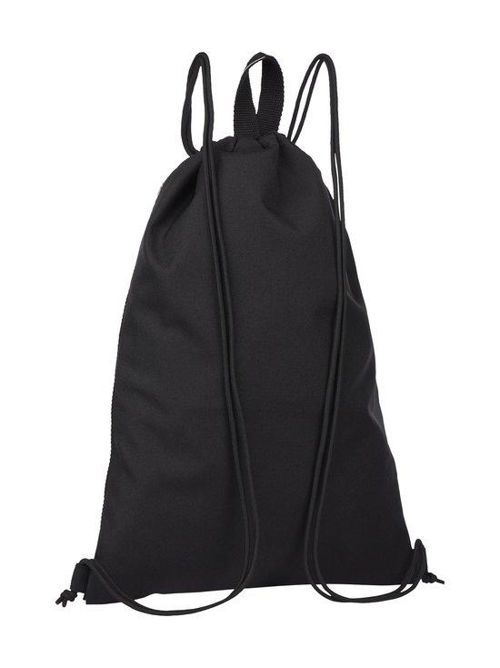 Drawstring Bag -reppu
