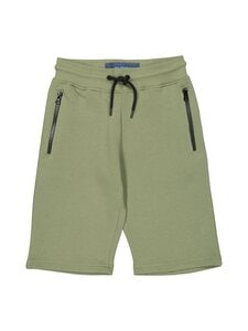 Cube Co - Hans-shortsit - LT. KHAKI | Stockmann