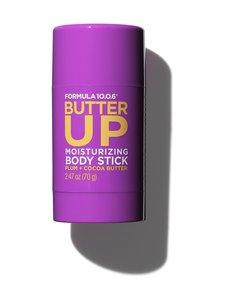 Formula 10.0.6 - Butter Up Moisturizing Body Balm Stick -vartalovoi 70 g - null | Stockmann