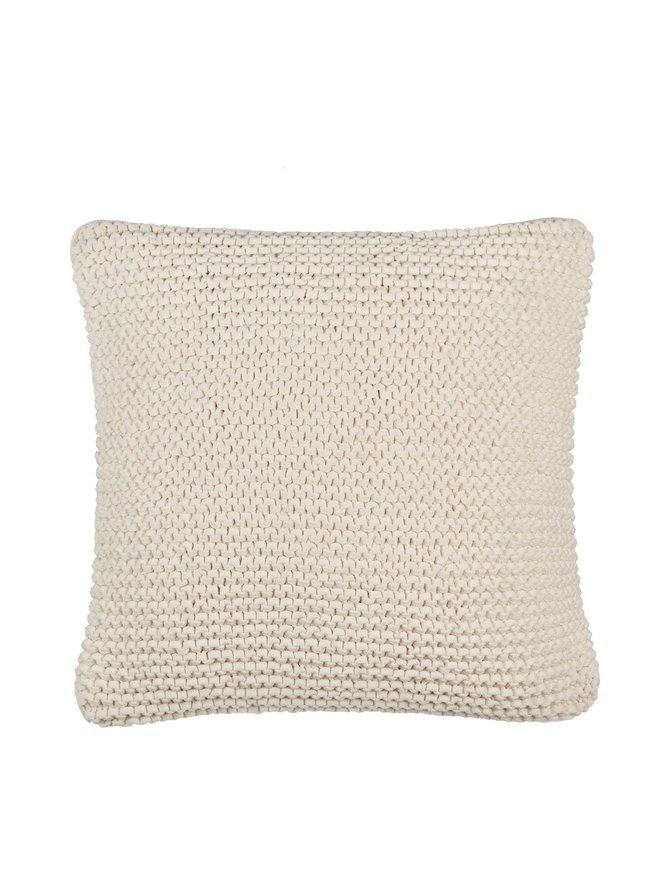 Pista-tyynynpäällinen 50 x 50 cm