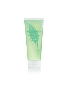 Elizabeth Arden - Green Tea Energizing Bath & Shower Gel -suihkugeeli 200 ml - null | Stockmann