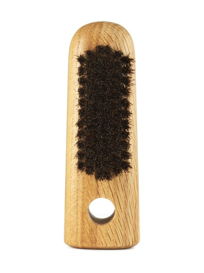 Nift Brush Large -harja