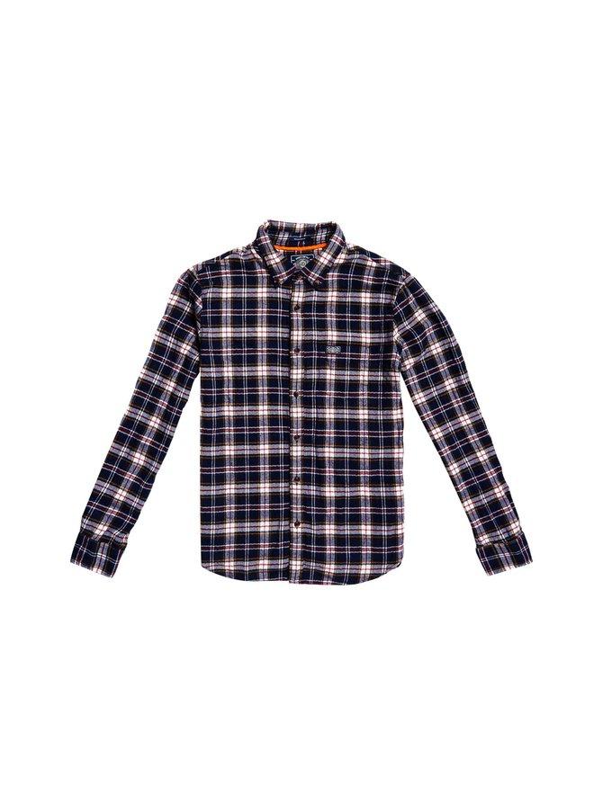 Workwear-paita