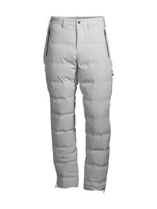 Sail Racing - Race Down Pant -housut - 104 GLACIER GREY | Stockmann