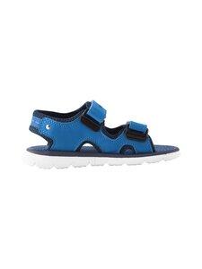 Reima - Bungee-sandaalit - 6500 BRAVE BLUE   Stockmann
