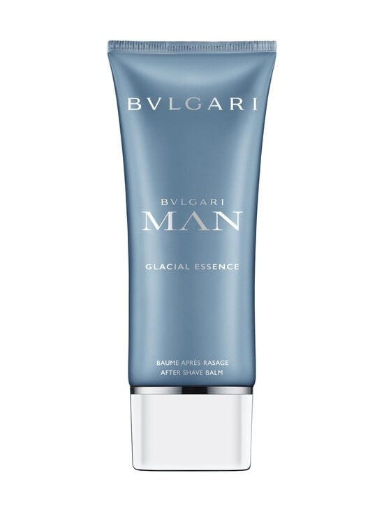 Bvlgari - Man Glacial Essence After Shave Balm -voide 100 ml - NOCOL | Stockmann - photo 1