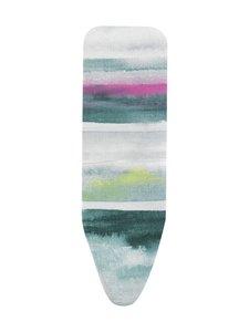 Brabantia - Morning Breeze -silityslaudan päällinen 124 x 38 cm (B) - MONIVÄRINEN   Stockmann