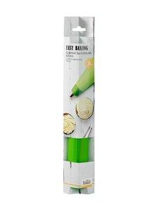 Birkmann - Comfort-pursotinpussi 12 kpl - GREEN | Stockmann