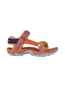Merrell - Kahuna Web -sandaalit - APRICOT ORANGE   Stockmann