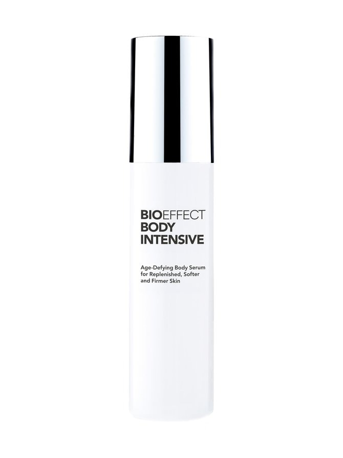 Body Intensive -vartaloseerumi 75 ml