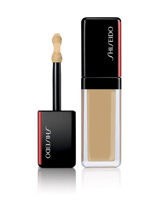 Shiseido - Synchro Skin Self-Refreshing Concealer -peiteaine 5,8 ml - 301 | Stockmann - photo 1