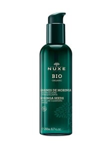 Nuxe - Moringa Seeds Micellar Cleansing Water -misellivesi 200 ml - null | Stockmann