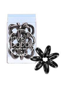 Invisibobble - NANO-hiuslenkit | Stockmann