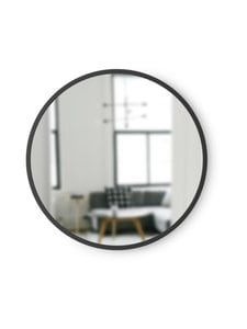 Umbra - Hub-peili ø 45,7 cm - BLACK | Stockmann