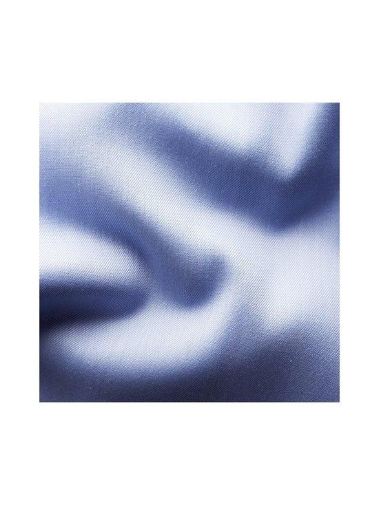 Eton - Contemporary Fit -kauluspaita - 21 LIGHT BLUE | Stockmann - photo 3