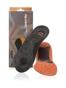 Springyard - Comfort Mini -pohjalliset - null | Stockmann