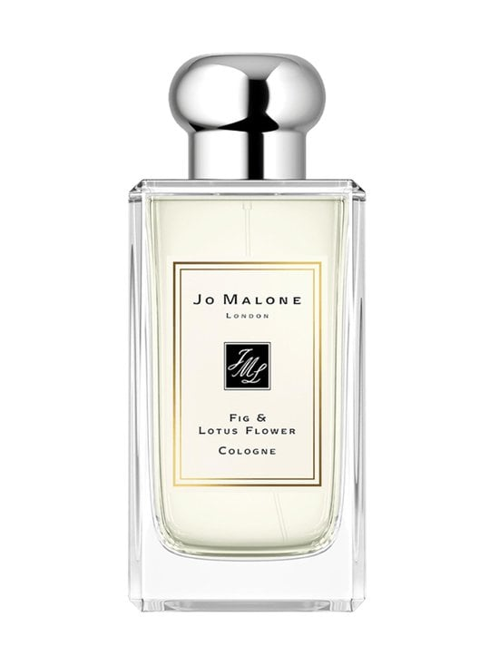 Jo Malone London - Fig & Lotus Flower Cologne -tuoksu 100 ml - NOCOL | Stockmann - photo 1
