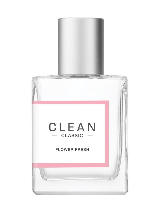 Flower Fresh EdP -tuoksu 30 ml