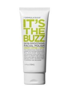 Formula 10.0.6 - It's The Buzz -kasvokuorinta 100 ml - null | Stockmann